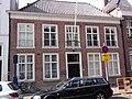 's-Hertogenbosch Rijksmonument 21784 peperstraat 3.JPG