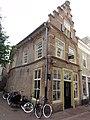 's-Hertogenbosch Rijksmonument 21848 Snellestraat 28.JPG