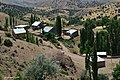 (((منظره ای از روستای ویو))) - panoramio.jpg
