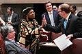(02-11-20) NYS Senator Velmanette Montgomery & NYS Senator Joe Griffo.jpg
