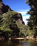 (1)Capertee River.jpg