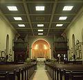 (1)St James Church Sydney-1.jpg