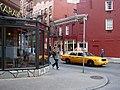 (2005) Taxi! (5830745825).jpg