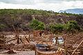 (2015-11-10) Visita à Bento Rodrigues-MG 131 Romerito Pontes (23775177735).jpg