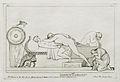 (27) Flaxman Ilias 1795, Zeichnung 1793, 189 x 284 mm.jpg