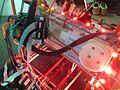 (33013)-D+-Prusa fiber glass idea++DEFCAD!.JPG