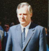 (35) 1990 Chairman USSR Rhyzkov visit to War Memorial (2).png