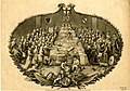 (Association meeting at York) (BM 1868,0808.4671).jpg