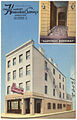 (French Market) Homestead Savings Association, 329 Baronne St., New Orleans, La. (8185142399).jpg
