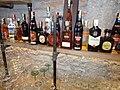(Zerdo, Quito) (bar area) picture. aa5.jpg