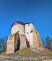 «Вежа мурована» (Untitled Panorama3).jpg