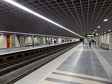 Metro Karte Budapest.Budapest Metro Wikipedia