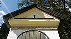Ägydiuskapelle_St._Ilgen_03.jpg
