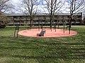 Åby Park (fitness).jpg