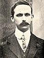 Éamonn Ceannt portrait.jpg