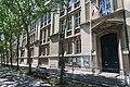 École élémentaire, 42 avenue Duquesne, Paris 7e 1.jpg