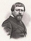 Edouard Zier