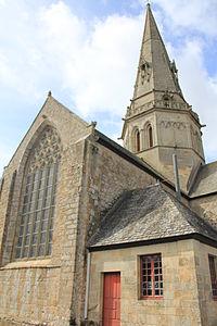 Église Notre-Dame-de-Joie (Merlevenez) 3754.JPG
