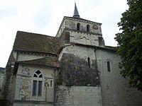 Église Notre-Dame de Coussay-les-Bois 5.JPG
