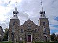 Église Saint-Joachim, Châteauguay 18.jpg