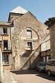 Église Saint-Martin-du-Bourg d'Avallon (2).jpg