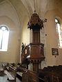 Église Saint-Martin de Marcillé-la-ville 06.JPG
