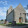 Église Saint-Martin de Tollevast (4).JPG