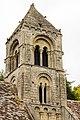 Église Saint-Pierre, Thaon, France-2.jpg