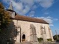 Église Saint-Sulpice de Ladapeyre.JPG