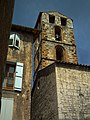 Église Saint-Victor - Castellane.jpg