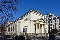 Église Sainte-Marie-des-Batignolles @ Batignolles @ Paris (32825253982).jpg