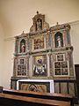Église St Pierre et St Paul de Le Horps 04.JPG