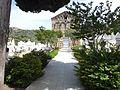 Église de la Sainte-Trinité d'Aregno 02.jpg