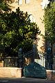 Épület (1229. számú műemlék).jpg