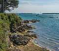 Île aux Moines 4, Morbihan, France.jpg