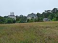 Île de Berder-Tour et manoir.jpg