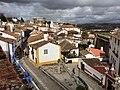 Óbidos (25823828311).jpg