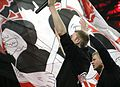 ÖFB-Cup Halbfinale FC Salzburg gegen FK Austria Wien 47.JPG
