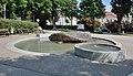 Ölzantbrunnen im Arthur-Schnitzler-Park, Baden 01.jpg
