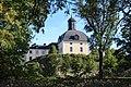 Örbyhus slott 23.JPG