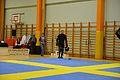 Örebro Open 2015 08.jpg