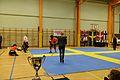 Örebro Open 2015 54.jpg
