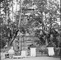 Övergrans kyrka - KMB - 16000200144236.jpg