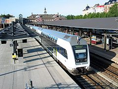 Østerport Station 2005-01.jpg