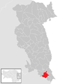 Übersbach im Bezirk HF.png