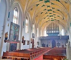 Übersee, St. Nikolaus (Siemann-Orgel) (10).jpg