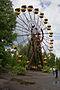 Černobyl, 94.jpg