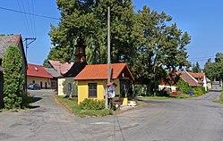 Černov, common.jpg