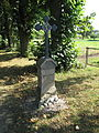 Česká Skalice, vojenský hřbitov bitvy roku 1866 (00).jpg