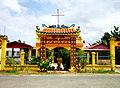 Đình Nguyễn Trung Trực ở Mỹ Hiệp Sơn.jpg